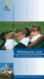 Wittelsbacher Land - Ziele im Landkreis Aichach-Friedberg.