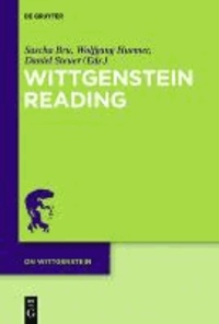 Wittgenstein Reading.