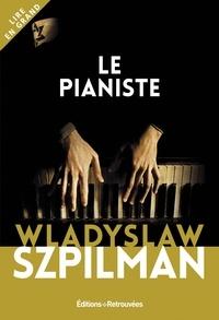 Le pianiste - Wladyslaw Szpilman pdf epub