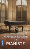 Wladyslaw Szpilman - .