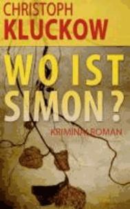 Wo ist Simon?.