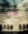 Woanders.
