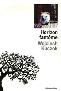 Horizon fantôme.pdf