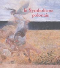 Histoiresdenlire.be Le symbolisme polonais Image
