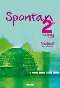 Allemand 2de Spontan - Cahier dactivités.pdf