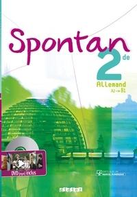 Allemand 2e A2-B1 Spontan.pdf