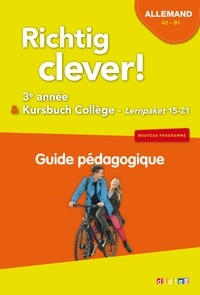 Allemand 3e année - Guide pédagogique.pdf