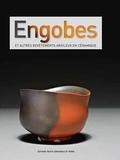 Wolf Matthes - Engobes et autres revêtements argileux en céramique.