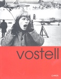 Wolf Vostell - Vostell - The Disasters of Peace, édition bilingue anglais-italien.