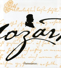 Wolfgang-Amadeus Mozart - Mozart Correspondance - Coffret en 7 volumes : Tome 1, Correspondance 1756-1776, Tome 2, Correspondance 1777-1778 ; Tome 3, Corespondance 1778-1781 ; Tome 4, Correspondance 1782-1785 ; Tome 5, 1786-1791 ; Tome 6, 1792-1825 ; Tome 7, Correspondance VII.