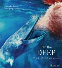 Into the deep sea.pdf