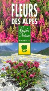 Goodtastepolice.fr Fleurs des Alpes Image