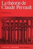 Wolfgang Herrmann - La théorie de Claude Perrault.