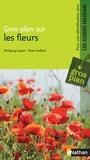 Wolfgang Lippert et Dieter Podlech - Les fleurs.