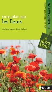 Les fleurs.pdf