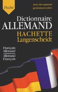 Dictionnaire de poche Français-Allemand Allemand-Français.pdf
