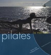 Pilates - Wolfgang Miessner |