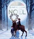 Wolfgang Ofwell et Marylou Deserson - La nuit du premier Noël. 1 CD audio