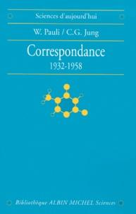 Correspondance 1932-1958.pdf