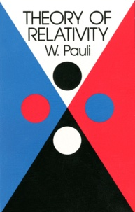 Theory of relativity - Wolfgang Pauli   Showmesound.org