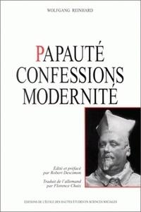 Papauté, confessions, modernité.pdf