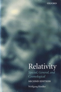 Relativity - Special, General, and Cosmological.pdf