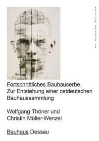 A Progressive Bauhaus Legacy.pdf