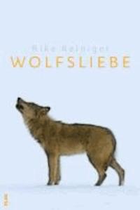 Wolfsliebe.