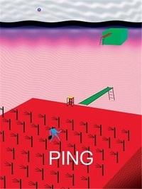 Wong Ping - Wong ping: your silent neighbor /anglais.