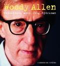Woody Allen - .