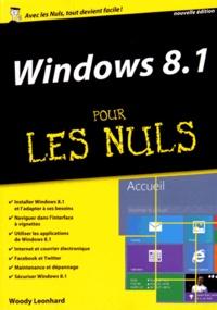 Windows 8.1 pour les nuls.pdf