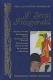 Wordsworth - The Collected Works of F Scott Fitzgerald.