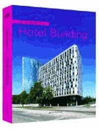 World Architecture 3 - Hotel Building.