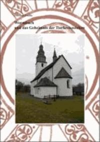 Wormbach und das Geheimnis der Tierkreiszeichen.