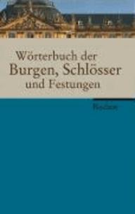 Wörterbuch der Burgen, Schlösser und Festungen.pdf