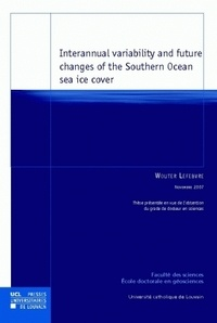 Interannual variability and future changes of the Southern Ocean sea ice cover.pdf