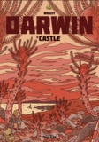 Wouzit - Darwin Tome 1 : Castle.