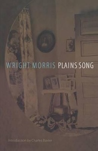 Wright Morris - Plains Song - For Female Voices.