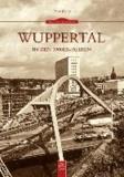 Wuppertal in den 1960er-Jahren.
