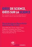 Wynne Harlen - Idées de science, idées sur la science - Pour enseigner de la maternelle à la 3e, pour éclairer la mise en oeuvre du Socle commun.