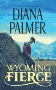 Wyoming Fierce.