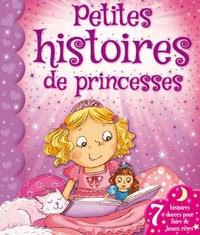 Petites histoires de princesses.pdf