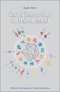 Lart dinterpréter un thème astral.pdf