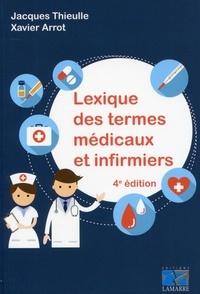 Lexiques des termes médicaux et infirmiers.pdf