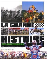 La grande histoire du motocross.pdf