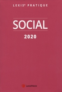 Télécharger des livres ipad Social par Xavier Aumeran, Franck Bavozet, Alain Bouilloux, Sabine Carty RTF ePub en francais