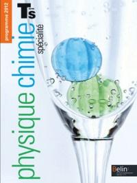 Physique chimie spécialité Tle S - Programme 2012.pdf