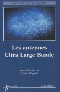Les antennes Ultra Large Bande.pdf