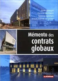Mémento des contrats globaux.pdf