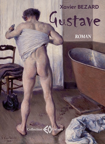 Xavier Bezard - Gustave.
